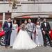 WeddingDaySelect-0118