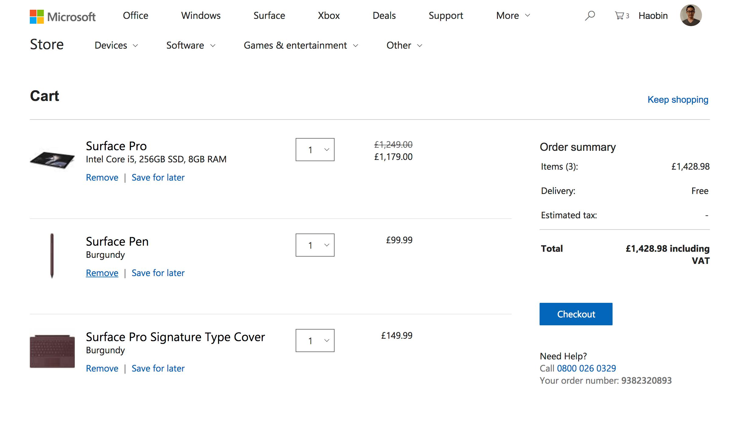 这价格…唉