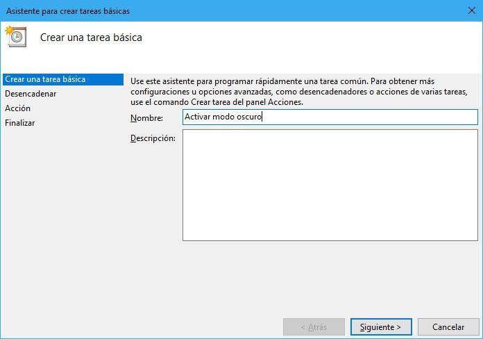 Windows-10-modo-oscuro-01