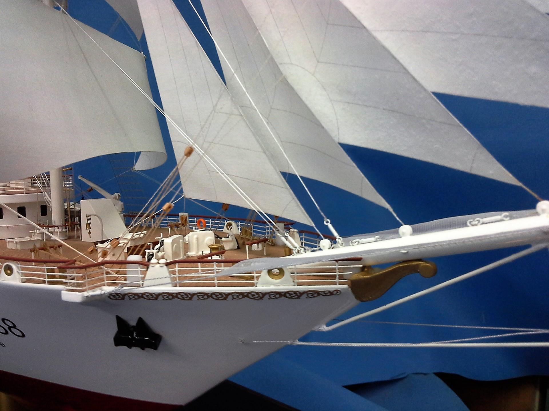 صور السفينة الشراعية الجزائرية  [ الملاح 938 ] - صفحة 11 42307935694_c804de6cfb_o