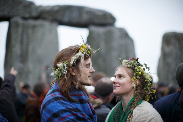 summer solstice images and wishes