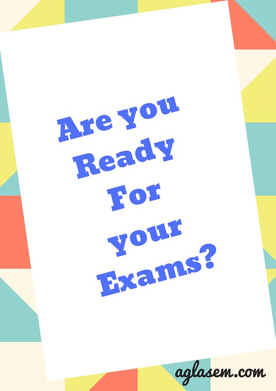 West Bengal Class 11th Exam Routine 2019