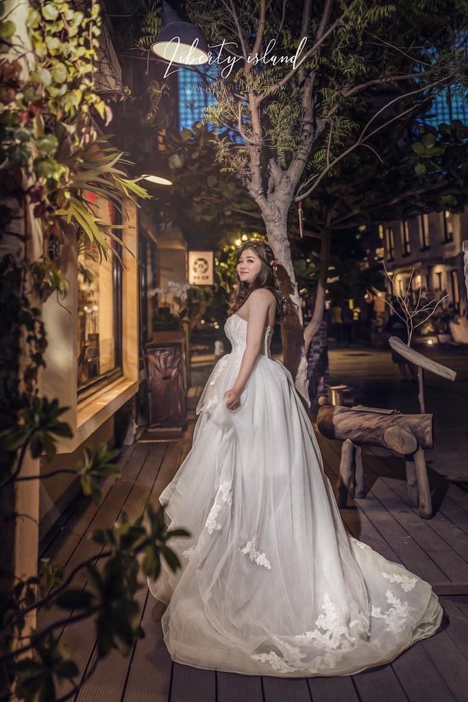 台南攝影師推薦,台南婚紗推薦