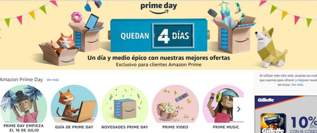 Amazon-Prime-gratis-1