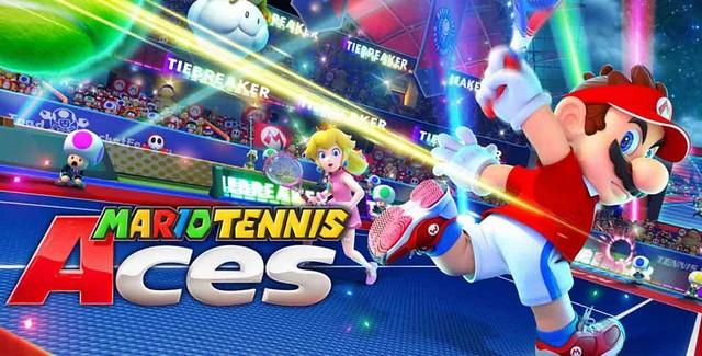 mario-tennis-aces