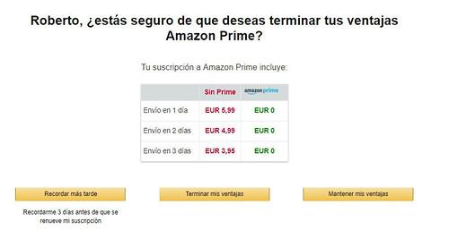 Amazon-Prime-gratis-2