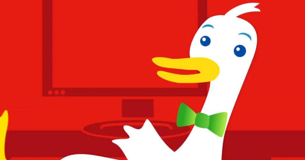 Google cede a las quejas del buscador DuckDuckGo para evitar nuevos problemas
