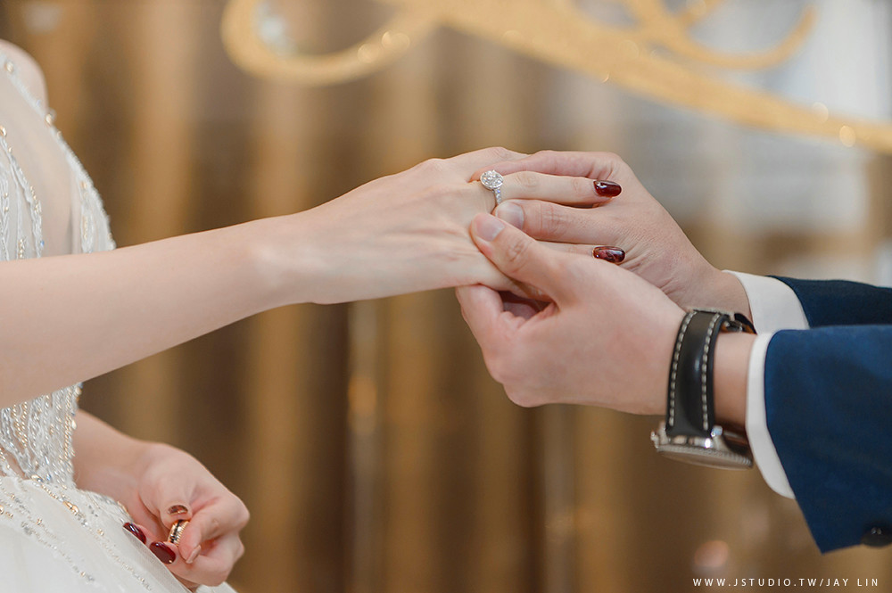 婚攝 台北婚攝 婚禮紀錄 推薦婚攝 美福大飯店JSTUDIO_0139