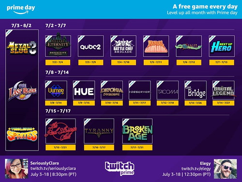 games-with-free