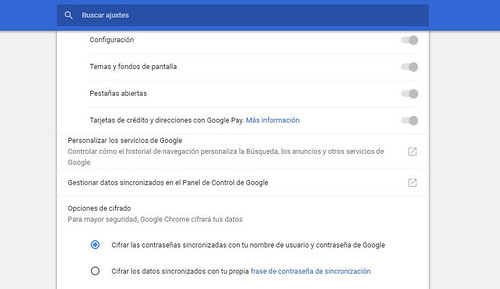 sincronizacion-Google-Chrome-01