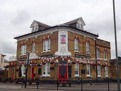 Picture of Eardley Arms, DA17 5EN