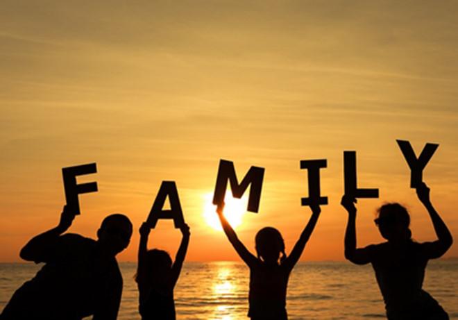 Hôn nhân và gia đình tại Việt Nam