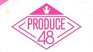 Produce 48 Ep.1
