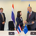 WIPO and Thai IP Court to Collaborate