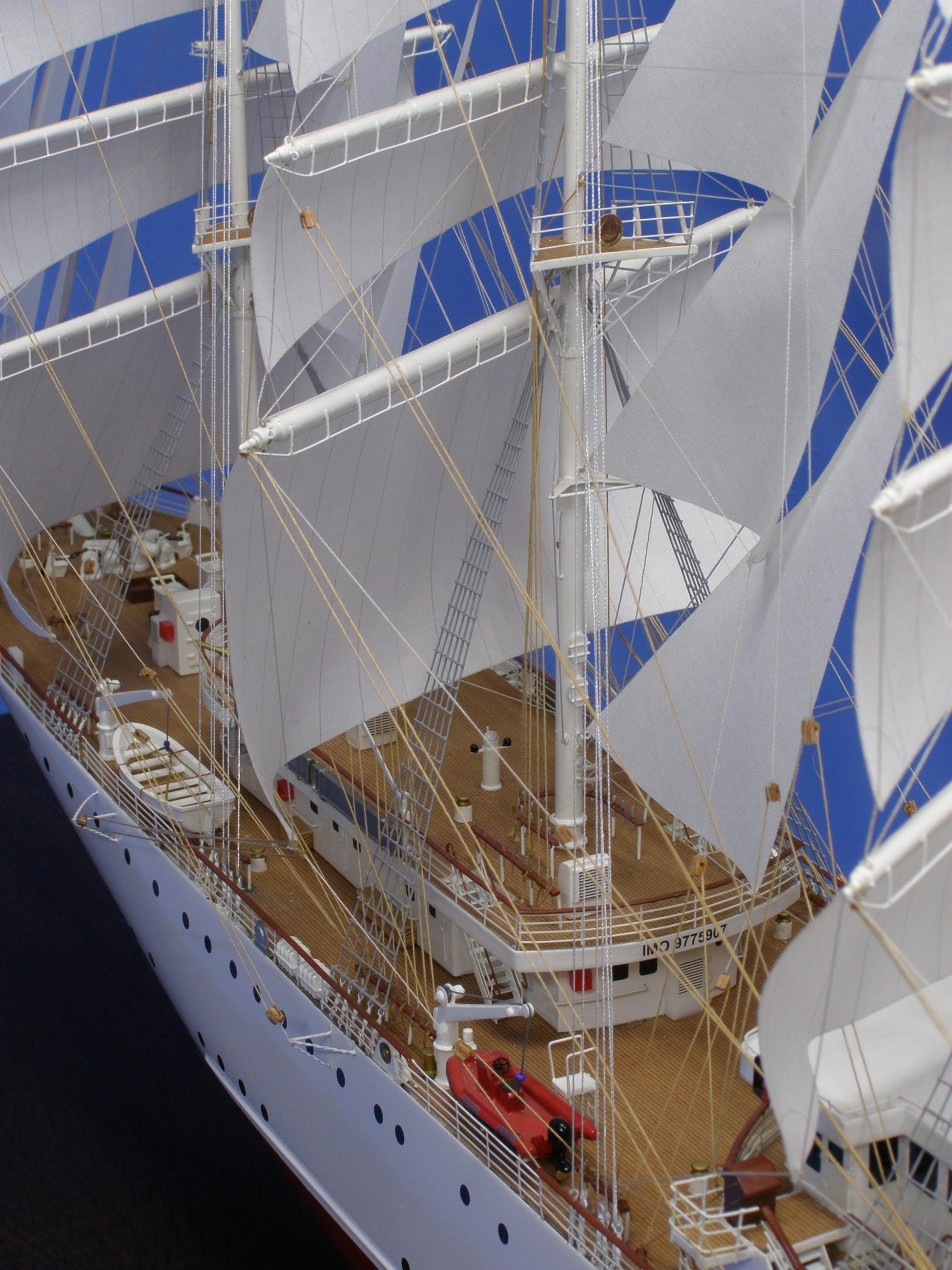 صور السفينة الشراعية الجزائرية  [ الملاح 938 ] - صفحة 11 42307938924_ef28ab665b_o