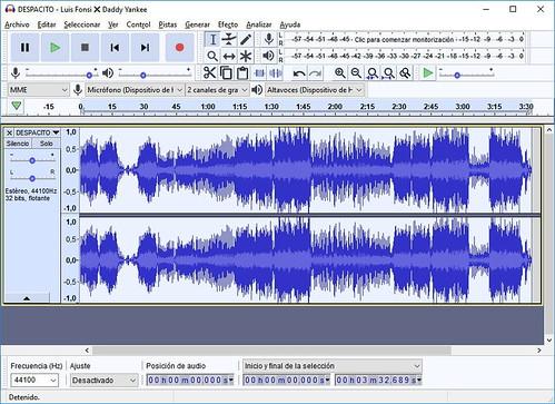 Musica-Letra-01