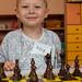 VIII Turniej Szachowy Przedszkolaków o Mistrzostwo Świdnicy-26