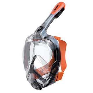 Seacsub única máscara de buceo