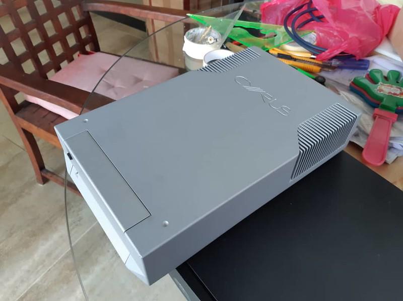 Cyrus Smart Power (Used) 28527321017_ed90e4db3c_c