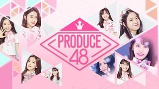 Produce 48 Ep.5