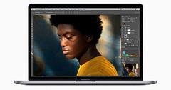 Apple-macbook-pro-update-True-Tone-Technology