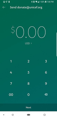 PayPal-Mobile-Spoofing