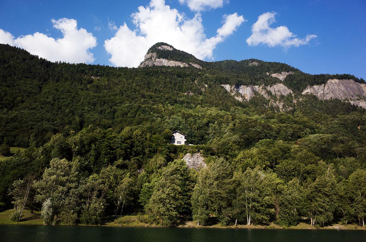 Paysage/ Campagne / Montagne - Page 12 28566651297_894aa4ed7e_o