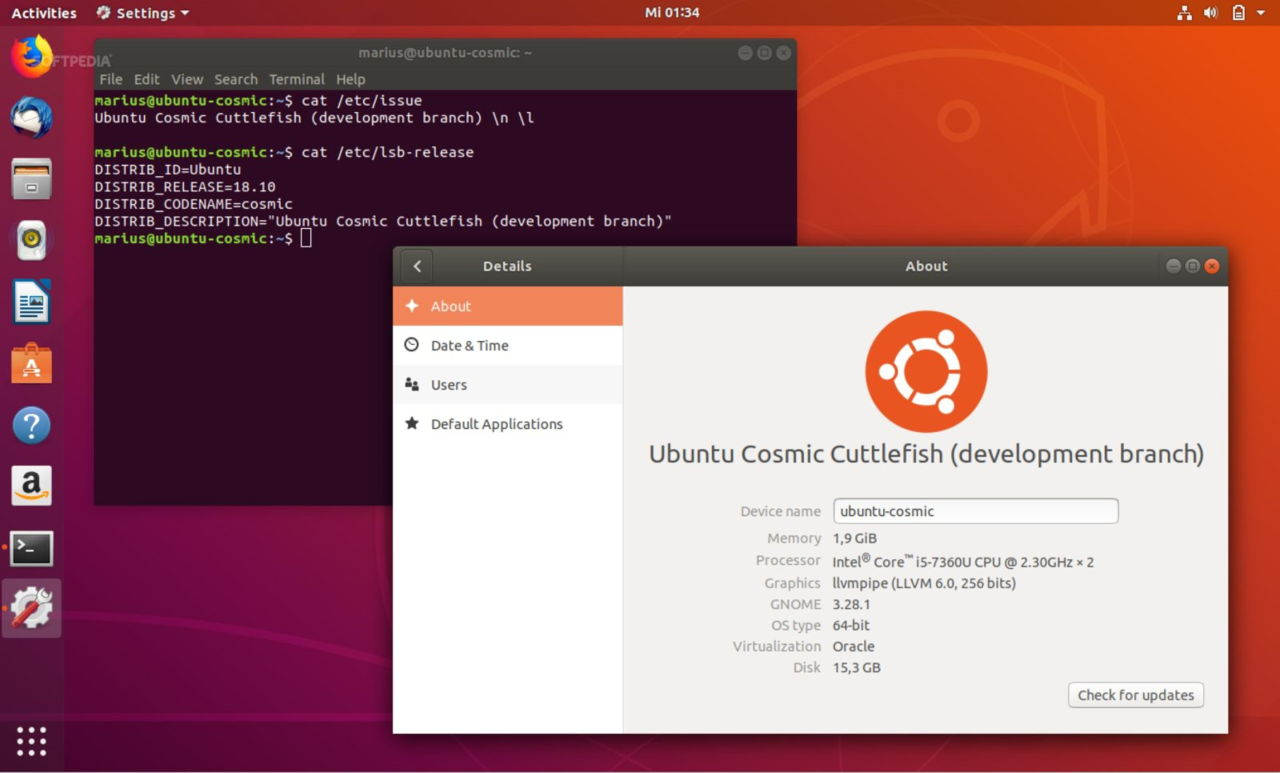 ubuntu-18-10-features-new-theme-android-integration-better-power-consumption