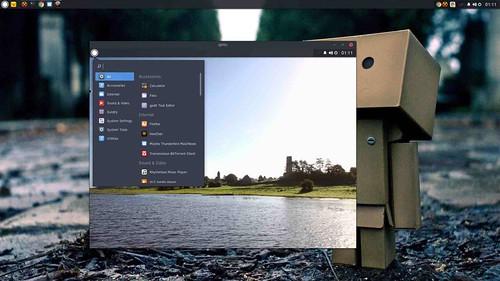 solus-os-linux-desktop