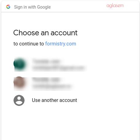 NMAT registration via google