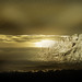 Foto tramonto Ibleo a-1