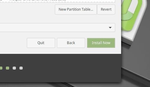 Linux-Mint-19-LTS-Tara-10