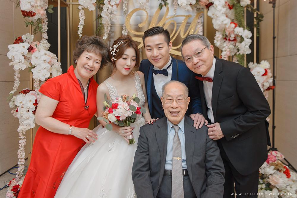 婚攝 台北婚攝 婚禮紀錄 推薦婚攝 美福大飯店JSTUDIO_0143