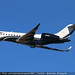 N28ZD | Bombardier BD700 Global Express XRS | Private
