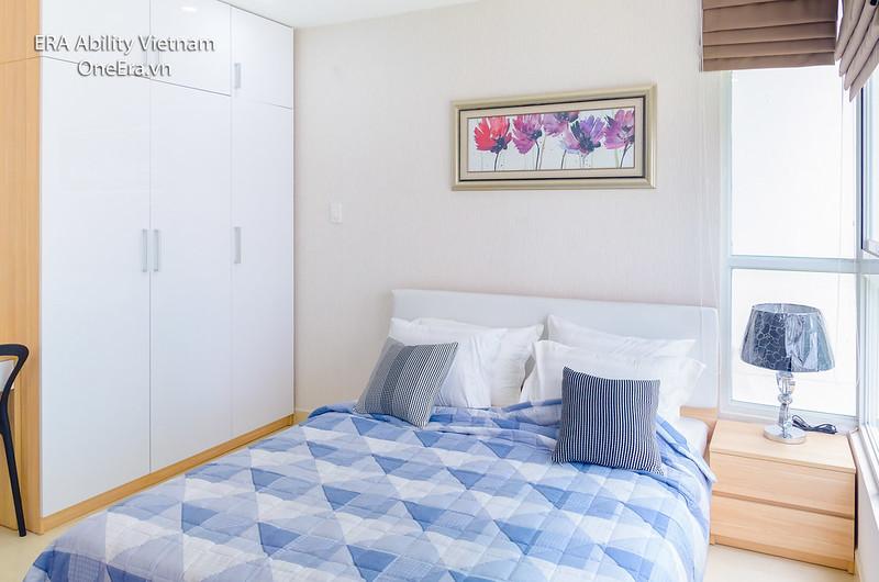 Phòng ngủ Master Jovita 2