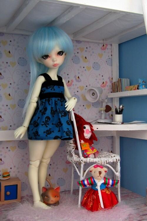 Les doll d'Aé : Angela withdoll 25/08 - Page 5 29436028018_b58f5e35d3_b