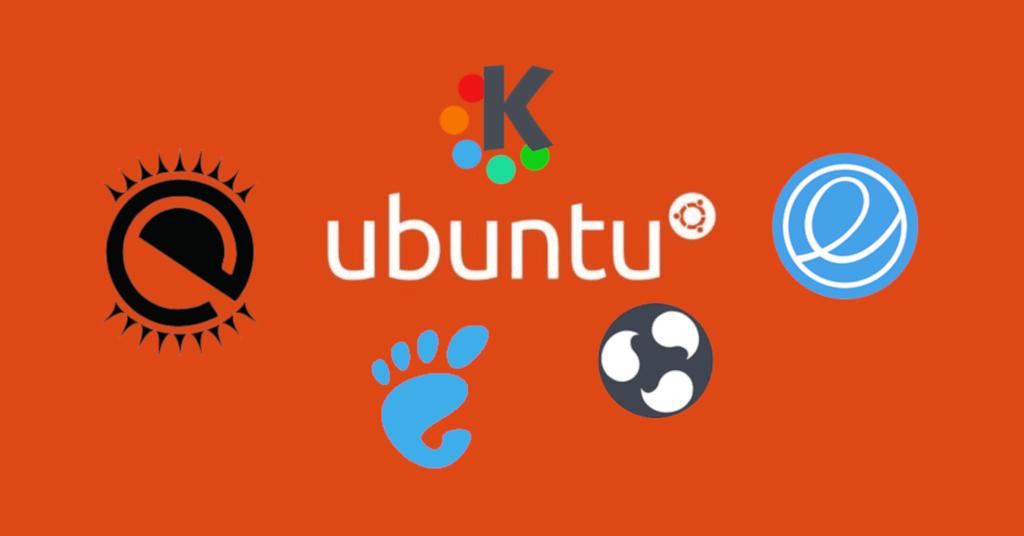 Escritorios-de-ubuntu