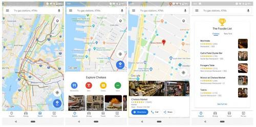 google-maps-md2