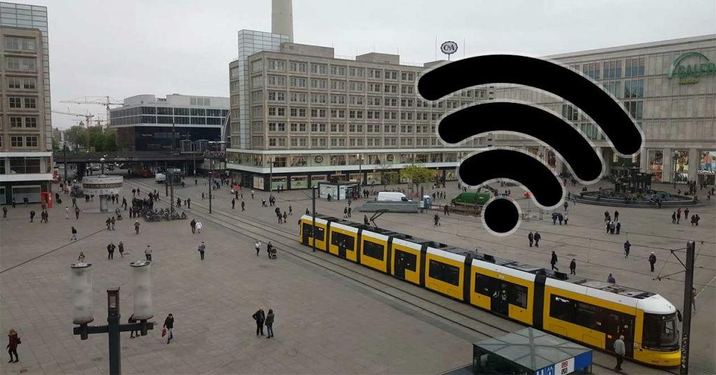 alexanderplatz-wifi