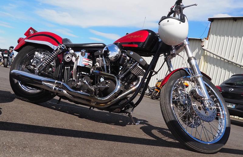 Harley Davidson gros carbu SU 44002000421_d68debfc42_c