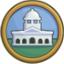 Exploración en Los Sims 4 | Responsabilidad civil