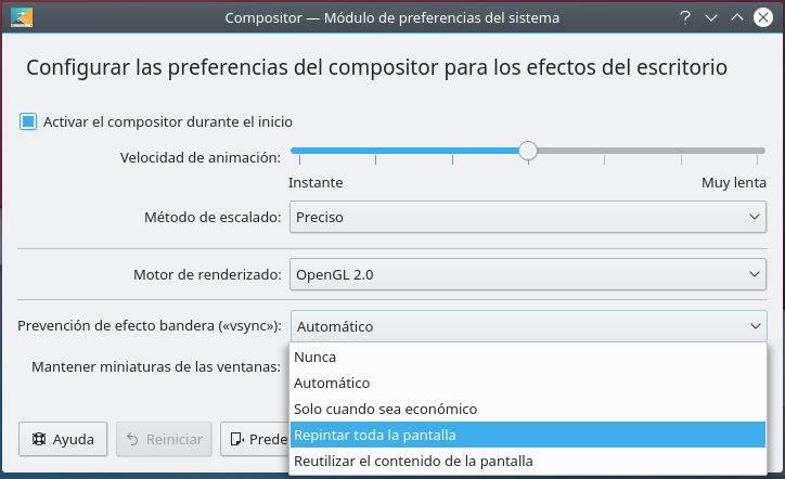 Configuracion-de-Kwin-desde-la-interfaz-grafica-de-KDE-Plasma-5-para-forzar-la-sincronizacion-vertical