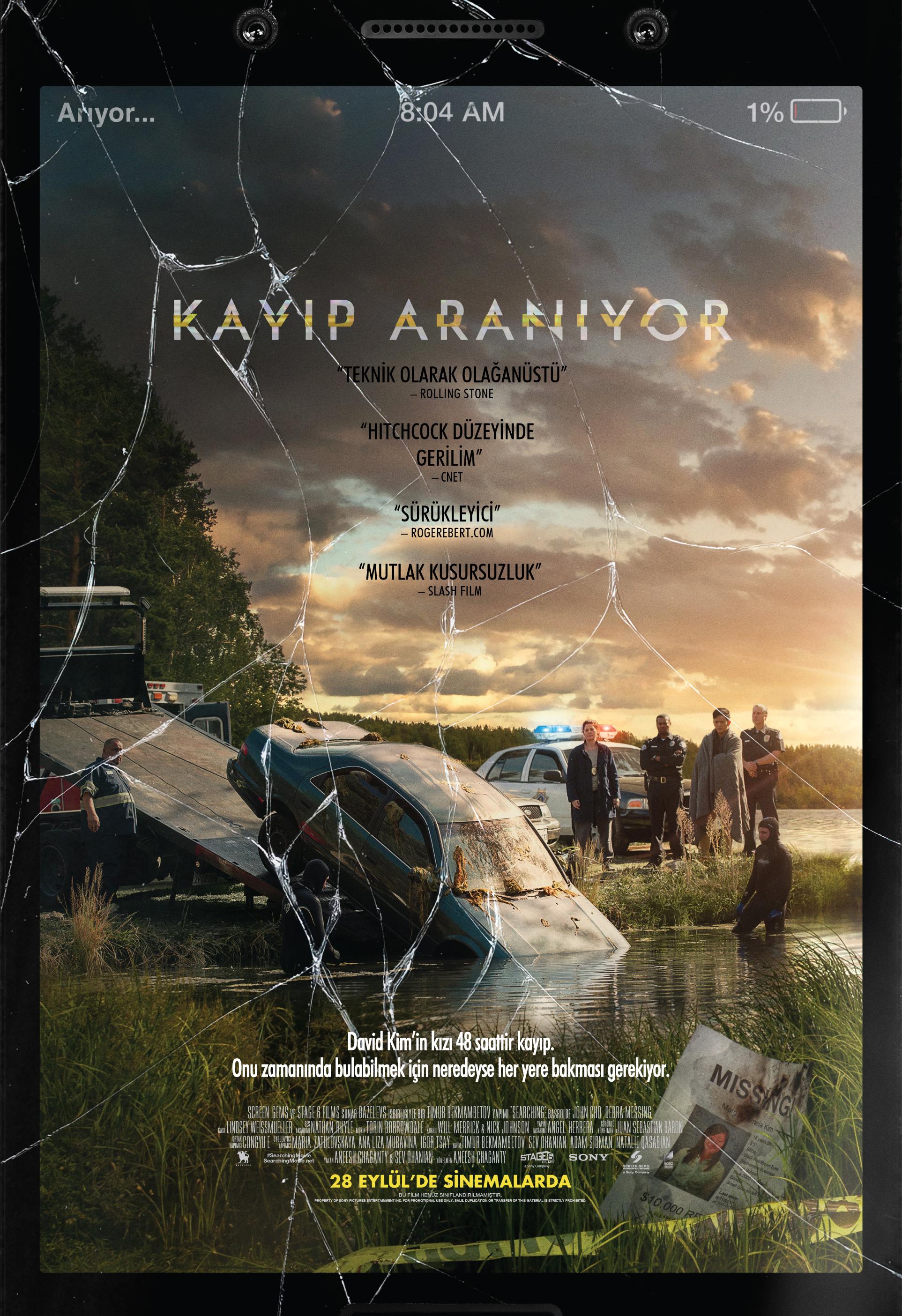 Qidiruv Uzbek tilida 2018 O'zbekcha tarjima kino HD