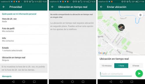 WhatsApp-privacidad-06