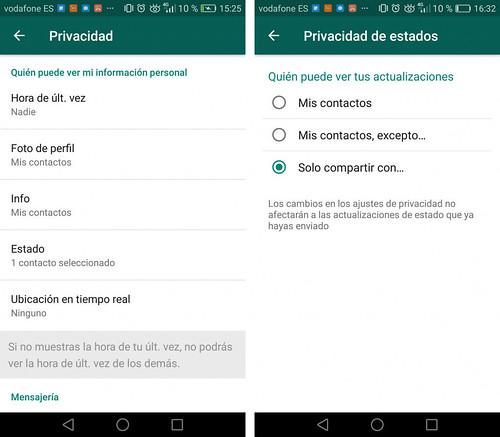 WhatsApp-privacidad-04