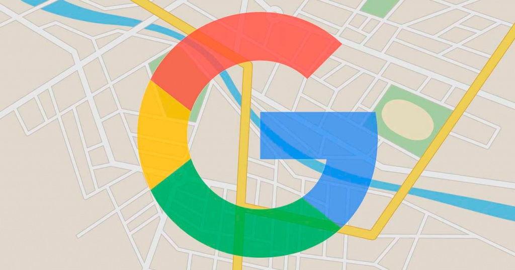Cómo desactivar por completo el acceso de Google a tu historial de ubicaciones