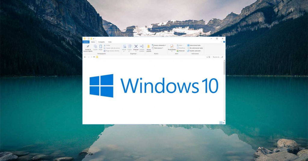 windows-10-ventana