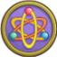 Exploración en Los Sims 4 | Competencia científica
