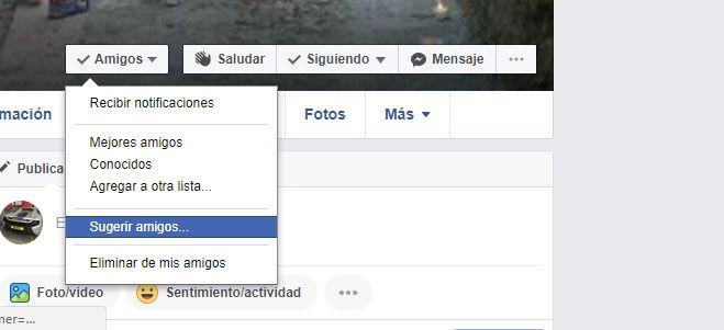 Facebook-sugerir-amigo-01