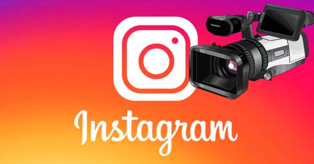 Cómo subir vídeos de hasta una hora con la nueva app de Instagram IGTV